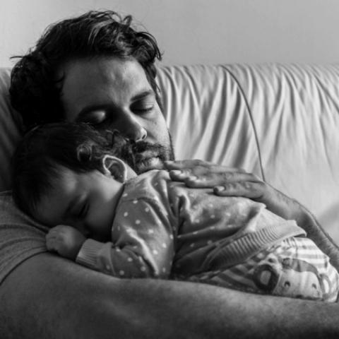 Miranda, Venezuela Lifestyle Photographer Victor Urosa