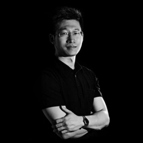 Vincent MA é fotógrafo de estilo de vida em Pequim, China