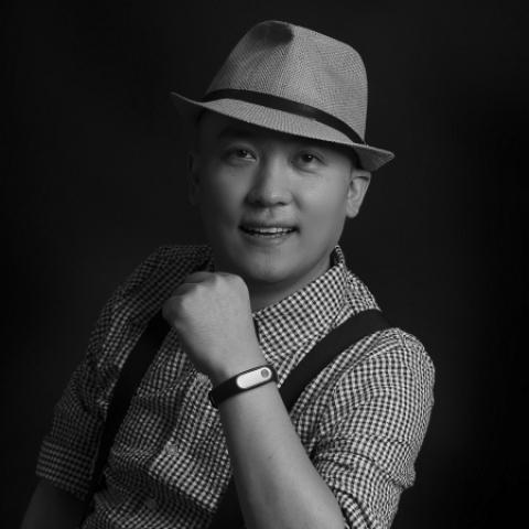 Wenbo Si Henan Lifestyle Photographer   China LSPA