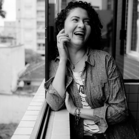Belem lifestyle photography by Nina Castro of Para Brazil