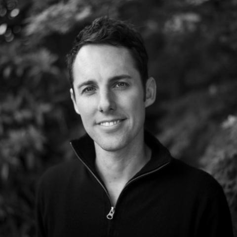 Ben Chrisman is a Lifestyle Photographer of Charleston, SC