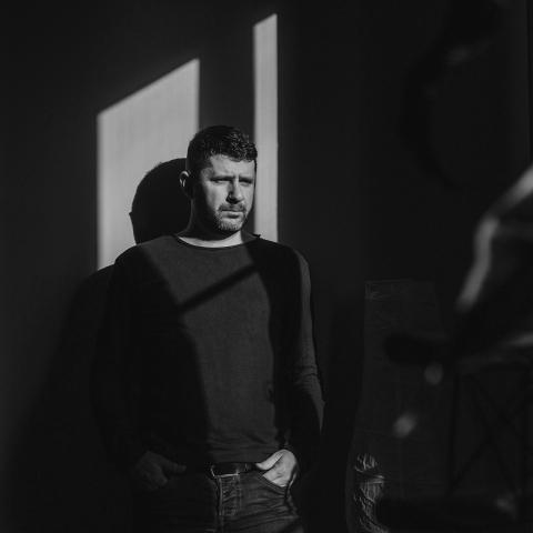 David Pommier, Lifestyle Photographer serving Lyon, France