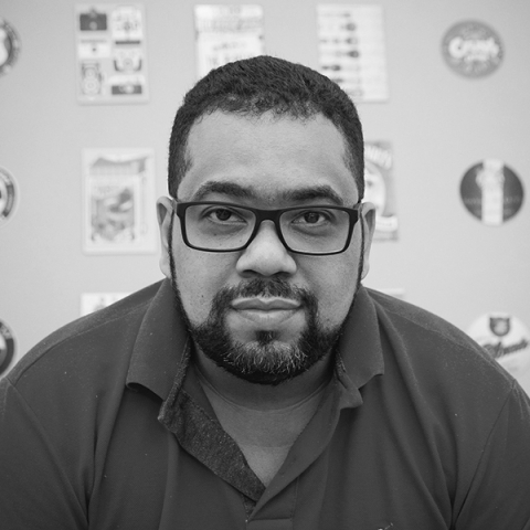 Minas Gerais Lifestyle Photographer, Nael Couto, of Brasil