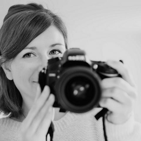 Indre-et-Loire lifestyle photographer Magali Chareton of Centre-Val de Loire, France