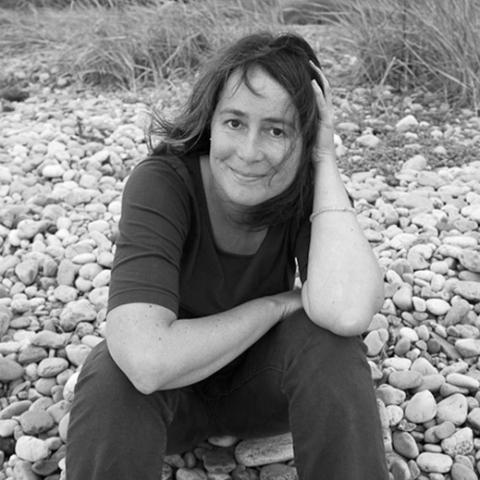 Jo Haycock, UK Lifestyle Photographer