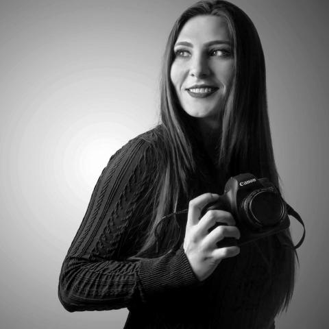 Rio Grande do Sul Lifestyle Photographer, Karina Ferreira Frias