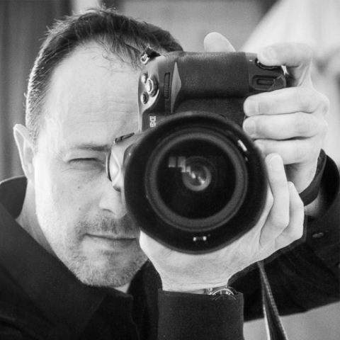 Frederic Bayle, Lifestyle Photographer for Paris