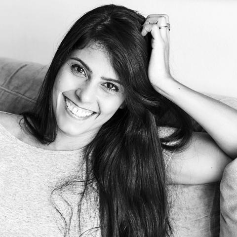 Rio de Janeiro Lifestyle Photographer Anna Carolina Liguori, of Brasil