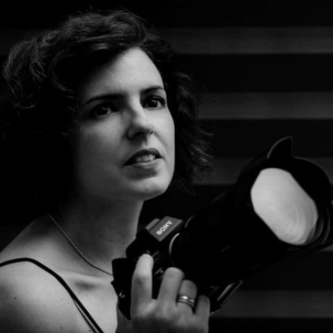 Jaen Lifestyle Fotógrafo de retratos de família Rocio Sanchez, da Espanha